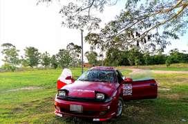 Toyota Celica 5ta generación