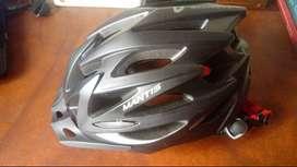 Casco de ciclismo GW - Mantis