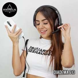 Diadema g13