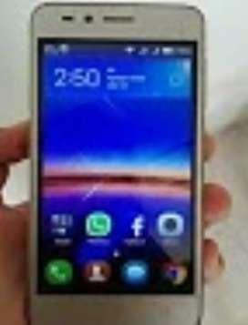 Huawei eco y3ll