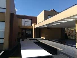 Venta Arriendo permuta Casa kalamary campestre Chia cota con club house