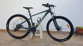 Bicicleta GIANT TALON 4 - Usada Buen Estado