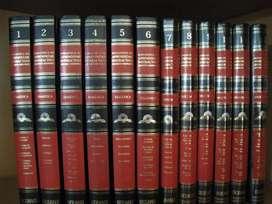 Enciclopedia de Aprendizaje Interactivo ( Nueva )