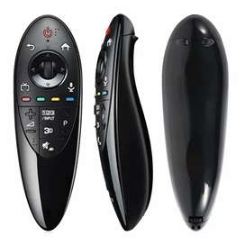Control remoto Lg Magic Mr500 generico