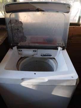 lavarropas drean para repuestos