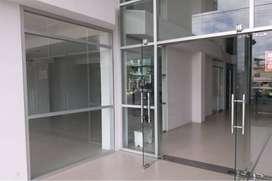 Oficinas de alquiler en portoviejo zona centro