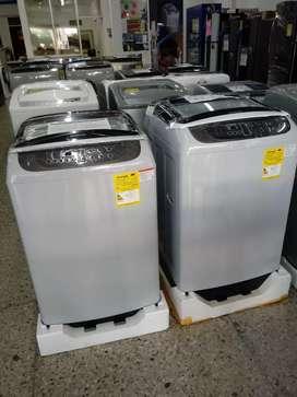 Súper Oferta de lavadora SAMSUN