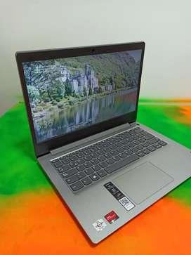 PORTATIL LENOVO, ATLON, 8GB RAM, 256GB SSD
