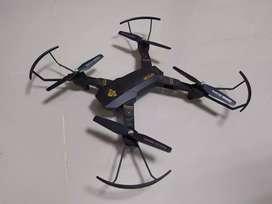 Drone Exelente estado