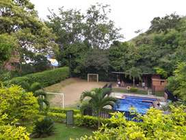 Hermosa casa en yumbo