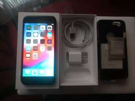 Iphone 6 32 gb cambio x tv smart