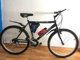 Bicicletas aro 26 nacionales
