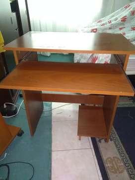 Mesa para computador escritorio