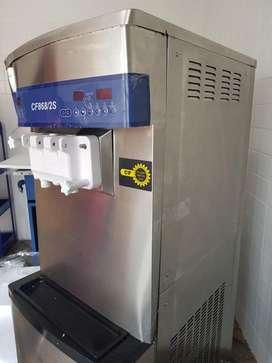 Cursos de Refrigeracion  Comercial E Ind
