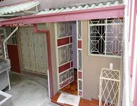 Cotocollao, suite, 60 m2, alquiler, 1 habitación, 1 baño
