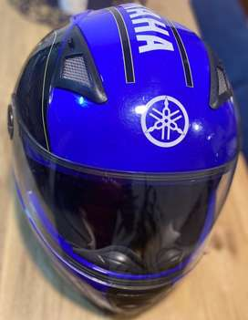 Cascos para Moto - Yamaha y Scorpion