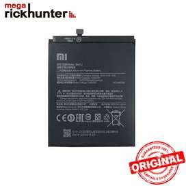 Batería Xiaomi mi 8 lite bm3j Original Nuevo