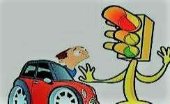 Clases de Manejo en Tu Auto