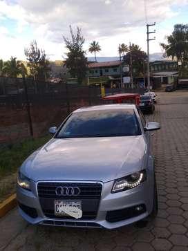 Audi en venta