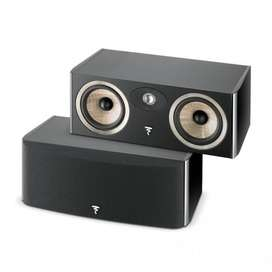 Focal Aria Cc900 Canal Central En Stock Quilmes**