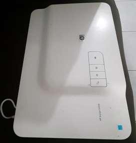 Scanner hp