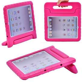 ESTUCHE CASE PARA APPLE IPAD AIR 1 2 5TA Y 6TA GEN/MACBOOK PRO RETINA IPHONE