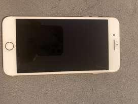 Hermoso IPhone 8 Plus