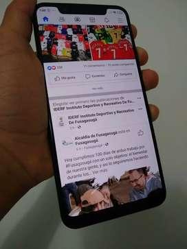 Xiaomi Mi 8 PERFECTO ESTADO