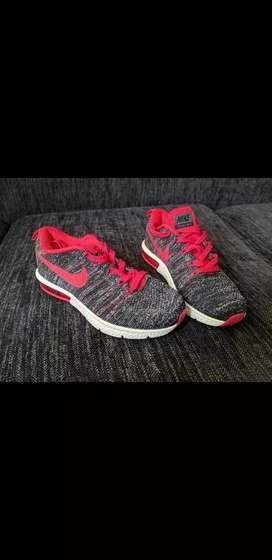 Nike para niño/niña nuevos