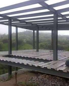 Ingenieros Para La Construccion