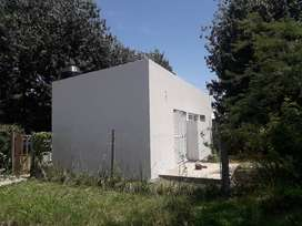 pintura de casas, quinchos galpones e impermeabilizaciones