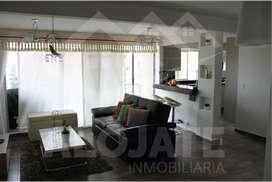 Apartamento amoblado en el Poblado ID226