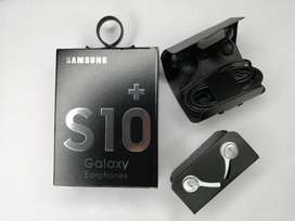 Auricular S10 Samsung Akg