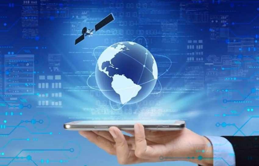 Se requiere contratar los servicios de programadores para la realización de sitos web y app para Android & iOS 0