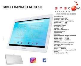bangho aero 10