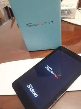 Tablet Huawei Mediapad T1 7
