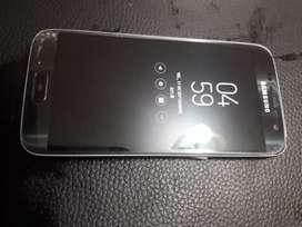 Samsung s7   S/450 soles