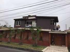 id-134018 BAJO DE PRECIO - Alquilo Casa en La Molina