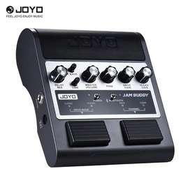Amplificador Portatil Joyo