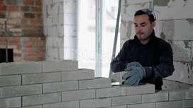 Stibel Albañilería general, Instalación de aire acondicionado, sanitarios