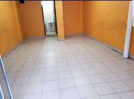 Chillogallo, local, alquiler, 25 m2, 1 ambiente, 1 baño