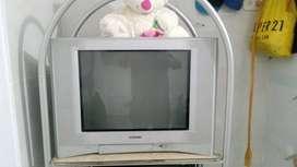 TV SONY 20 PULGADAS