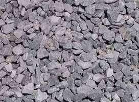 Venta de carbonato de calcio mineral (conchilla)