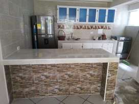 Vendo apartamento Arrayanes II,  Floridablanca $95.000.000