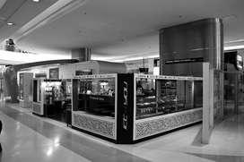 vendedora para local accesorio de celulares CENTRO COMERCIAL