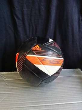Balon de futbol #4 Adidas Original