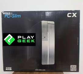 PC CX RYZEN 3 2200G AM4