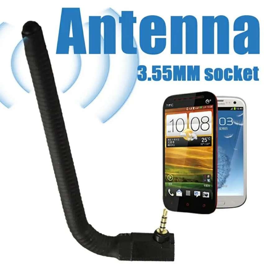 Antena amplificar señal celular,pago contra entrega