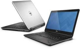 Dell Latitud 7240 Core I5 4ta G.