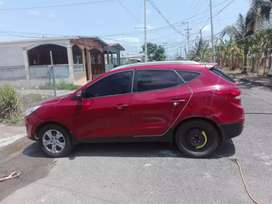 Ganga Se vende Auto 6,900 Negosiable